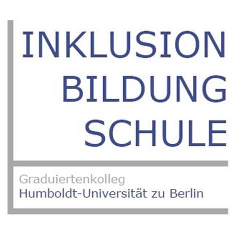 Logo_kolleg.jpg