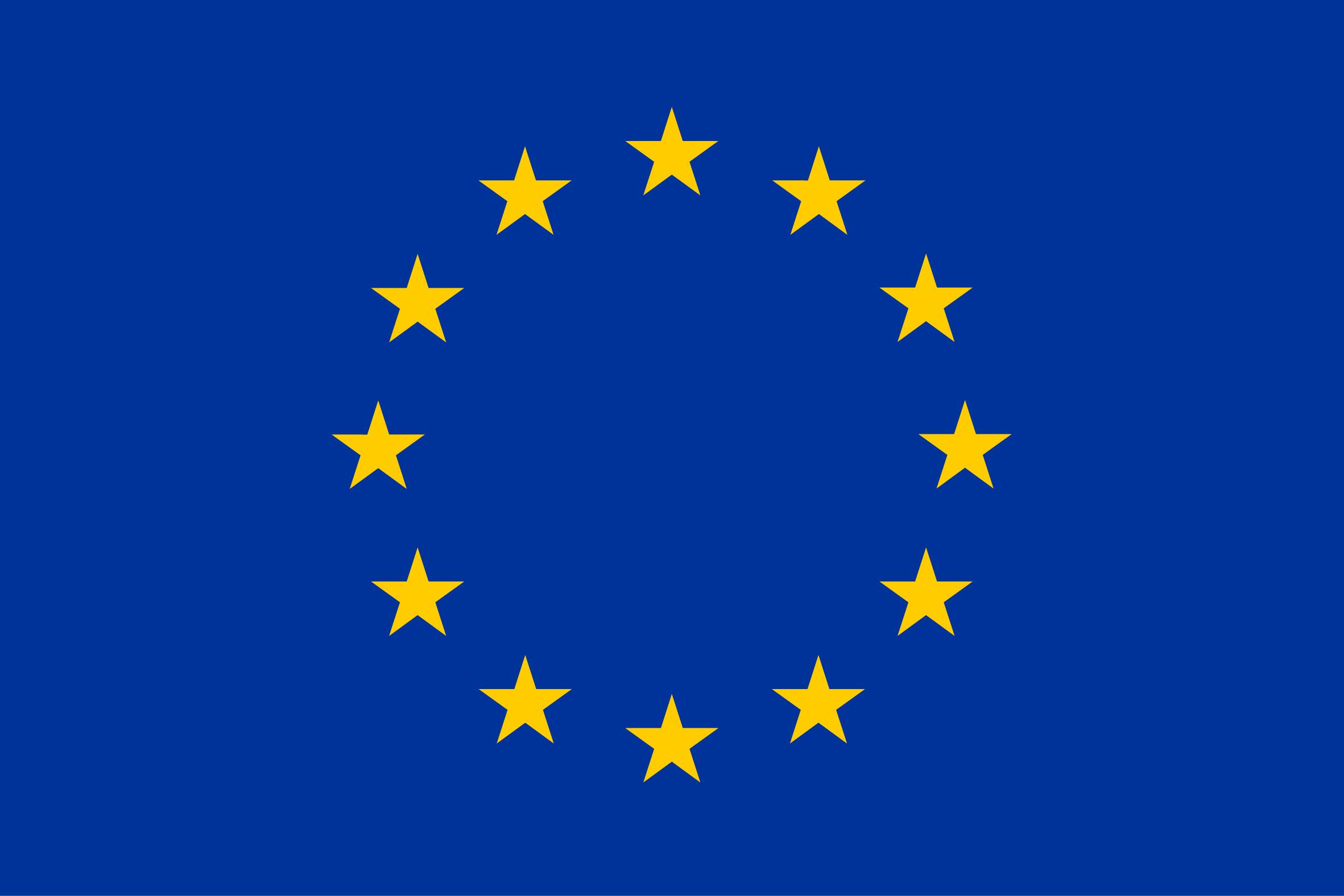 EU-Flagge_hohe_Auflösung.jpg