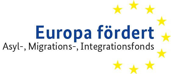 Logo_Europa_fördert.jpg