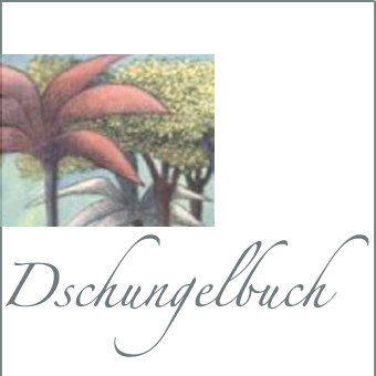 Dschungelbuch_Cover