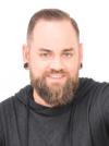 Chris Peters-web.jpg