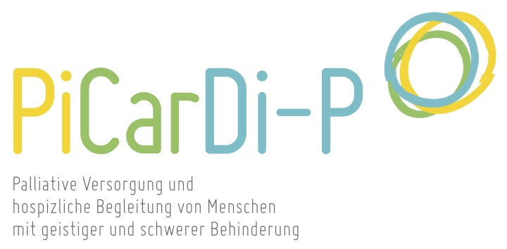logo_picardi-p_cmyk.jpg