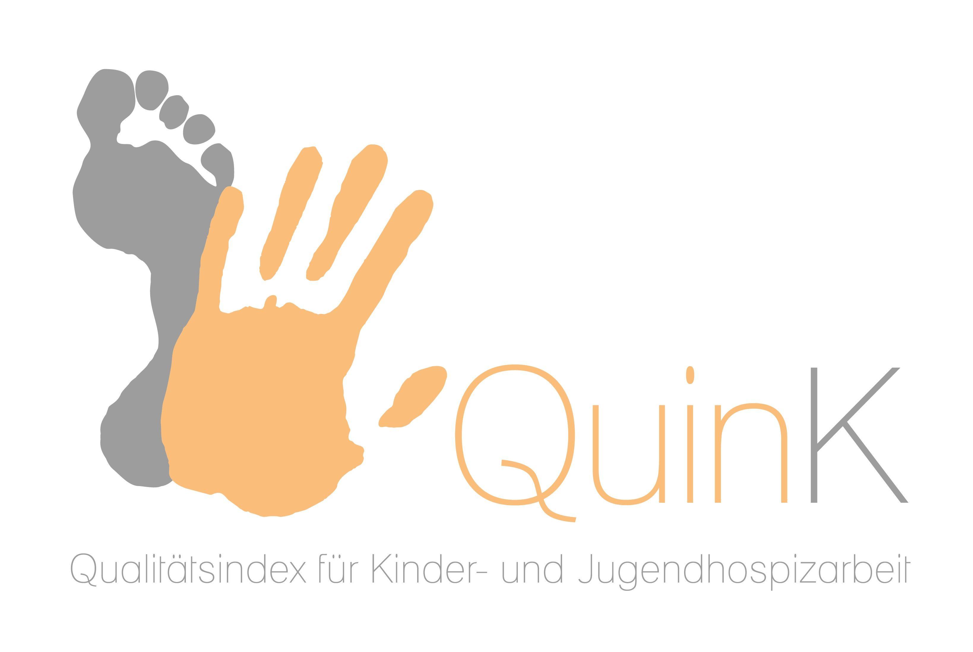 quinks.jpg