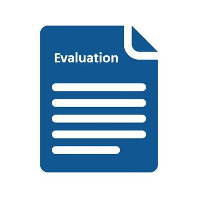 Logo_Evaluation_mit_Schrift.png