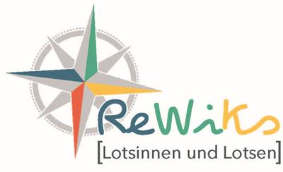 Lotsen_Logo.png