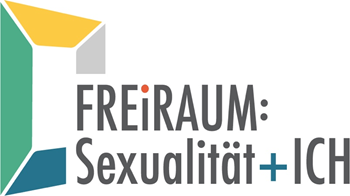 Freiraum-Logo