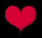 Bild Herz