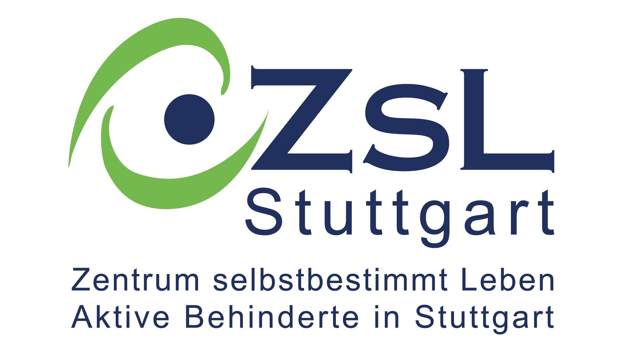 ZSL_logo.png