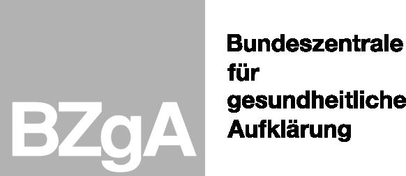 Logo-BZgA_Typo_schwarz.png