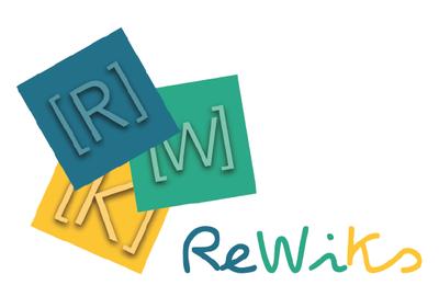 Logo ReWiKs_web.png