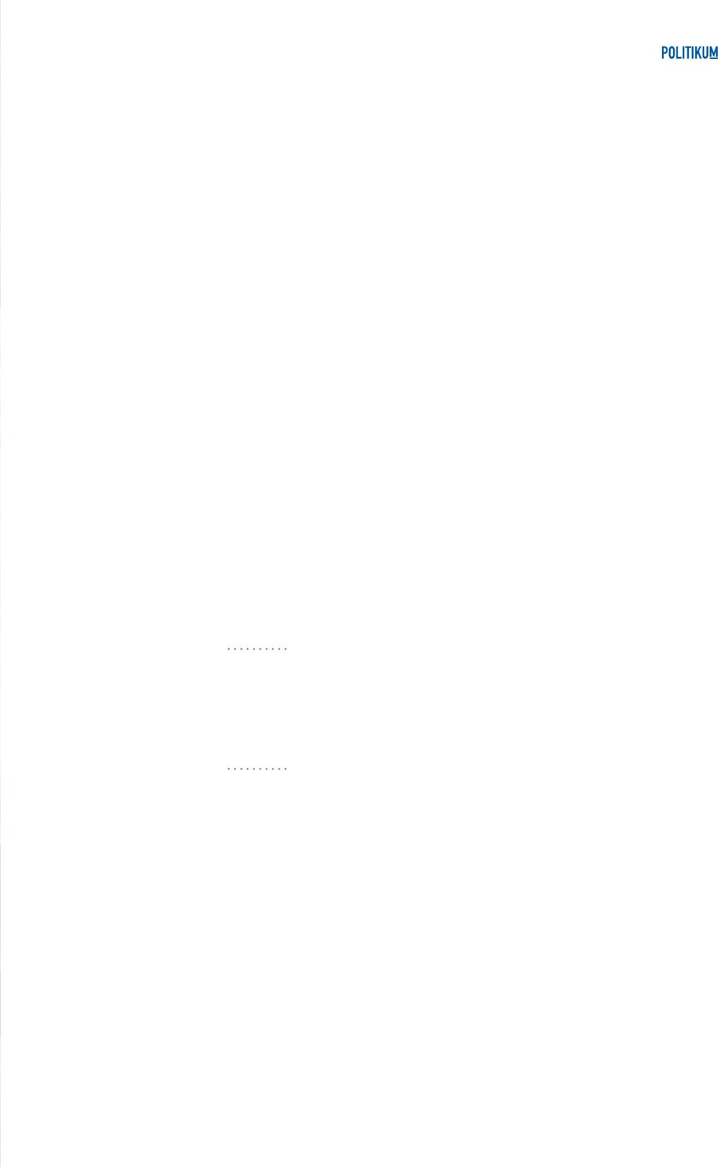 wansing-politikum.html.text.image5