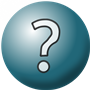 Question-Mark-Icon_neu.png